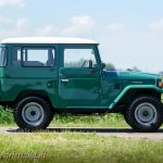 Toyota-land-cruiser-bj40-green-23