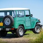 Toyota-land-cruiser-bj40-green-24