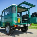 Toyota-land-cruiser-bj40-green-25