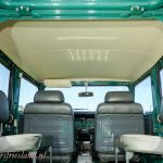 Toyota-land-cruiser-bj40-green-27