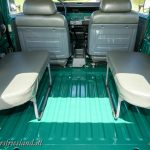 Toyota-land-cruiser-bj40-green-28