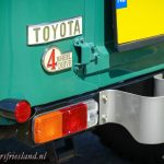 Toyota-land-cruiser-bj40-green-30