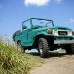 Toyota-land-cruiser-bj40-green-33
