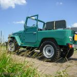 Toyota-land-cruiser-bj40-green-34
