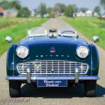 Triumph-TR-3A-british-racing-green-01c