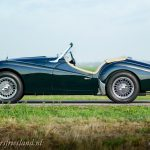 Triumph-TR-3A-british-racing-green-02