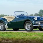 Triumph-TR-3A-british-racing-green-03