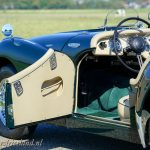 Triumph-TR-3A-british-racing-green-04