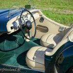 Triumph-TR-3A-british-racing-green-05