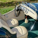 Triumph-TR-3A-british-racing-green-08