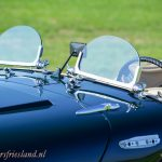 Triumph-TR-3A-british-racing-green-09