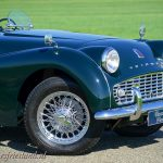 Triumph-TR-3A-british-racing-green-11