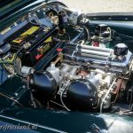 Triumph-TR-3A-british-racing-green-12