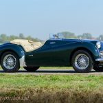 Triumph-TR-3A-british-racing-green-15
