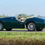 Triumph-TR-3A-british-racing-green-16