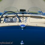 Triumph-TR-3A-british-racing-green-17