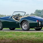 Triumph-TR-3A-british-racing-green-18
