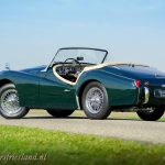 Triumph-TR-3A-british-racing-green-19