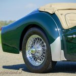 Triumph-TR-3A-british-racing-green-20