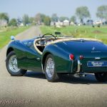 Triumph-TR-3A-british-racing-green-21