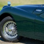Triumph-TR-3A-british-racing-green-22b