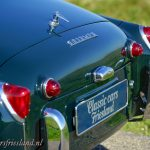 Triumph-TR-3A-british-racing-green-23
