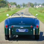 Triumph-TR-3A-british-racing-green-24