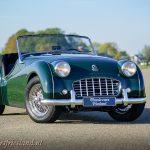 Triumph-TR3-british-racing-green-dunkel-grun-donkergroen-vert-fonce-001