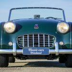 Triumph-TR3-british-racing-green-dunkel-grun-donkergroen-vert-fonce-01