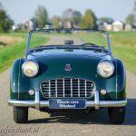 Triumph-TR3-british-racing-green-dunkel-grun-donkergroen-vert-fonce-01b
