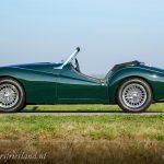Triumph-TR3-british-racing-green-dunkel-grun-donkergroen-vert-fonce-02