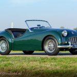 Triumph-TR3-british-racing-green-dunkel-grun-donkergroen-vert-fonce-03