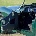 Triumph-TR3-british-racing-green-dunkel-grun-donkergroen-vert-fonce-04