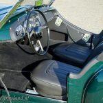 Triumph-TR3-british-racing-green-dunkel-grun-donkergroen-vert-fonce-05