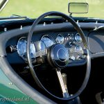 Triumph-TR3-british-racing-green-dunkel-grun-donkergroen-vert-fonce-06