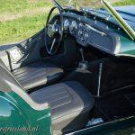 Triumph-TR3-british-racing-green-dunkel-grun-donkergroen-vert-fonce-07