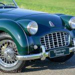 Triumph-TR3-british-racing-green-dunkel-grun-donkergroen-vert-fonce-11