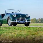 Triumph-TR3-british-racing-green-dunkel-grun-donkergroen-vert-fonce-12