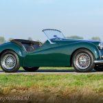 Triumph-TR3-british-racing-green-dunkel-grun-donkergroen-vert-fonce-13