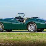 Triumph-TR3-british-racing-green-dunkel-grun-donkergroen-vert-fonce-14