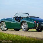 Triumph-TR3-british-racing-green-dunkel-grun-donkergroen-vert-fonce-16