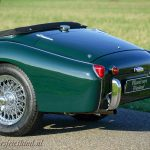 Triumph-TR3-british-racing-green-dunkel-grun-donkergroen-vert-fonce-17