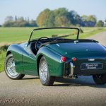 Triumph-TR3-british-racing-green-dunkel-grun-donkergroen-vert-fonce-18