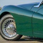 Triumph-TR3-british-racing-green-dunkel-grun-donkergroen-vert-fonce-19