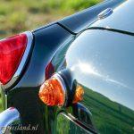 Triumph-TR3-british-racing-green-dunkel-grun-donkergroen-vert-fonce-20