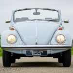 VW-beetle-kever-coccinelle-kafer-1500-cabriolet-light-blue-01