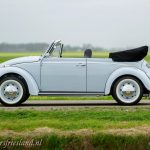 VW-beetle-kever-coccinelle-kafer-1500-cabriolet-light-blue-02