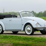 VW-beetle-kever-coccinelle-kafer-1500-cabriolet-light-blue-03
