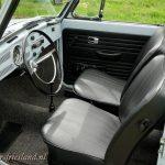 VW-beetle-kever-coccinelle-kafer-1500-cabriolet-light-blue-05