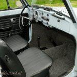 VW-beetle-kever-coccinelle-kafer-1500-cabriolet-light-blue-07